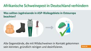 ASP_Infografik_Jaeger_2.jpg