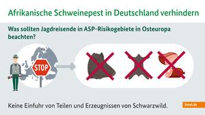 ASP_Infografik_Jaeger_3.jpg
