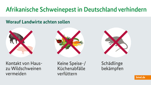 ASP_Infografik_Landwirte_1.jpg