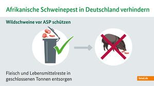 ASP_Infografik_Oeffent_1.jpg