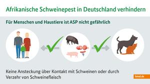 ASP_Infografik_Oeffent_2.jpg