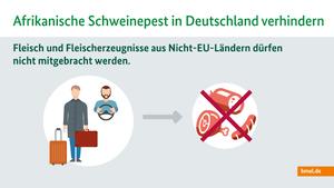 ASP_Infografik_Oeffent_3.jpg